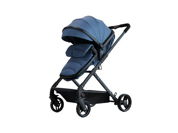 Global Premium Stroller and Stroller Market in 2020-Impact of COVID-19, Future Growth Analysis and Challenges