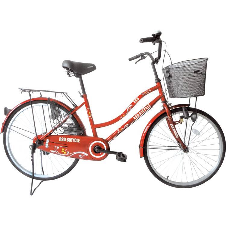 New design 26 inch city bike for sale /ladies bicycle /Children Bike