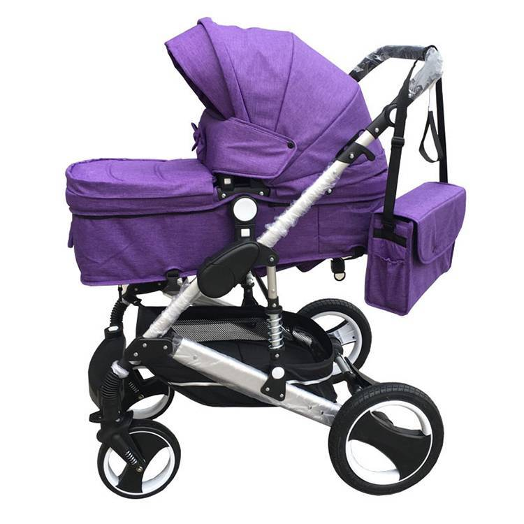 baby toddler stroller buggy manufacturer/3 in 1...