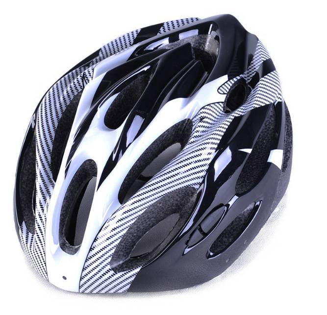 Cycling bike helmet bicycle helmet adult mountain bike helmet sports protective gear accessories
