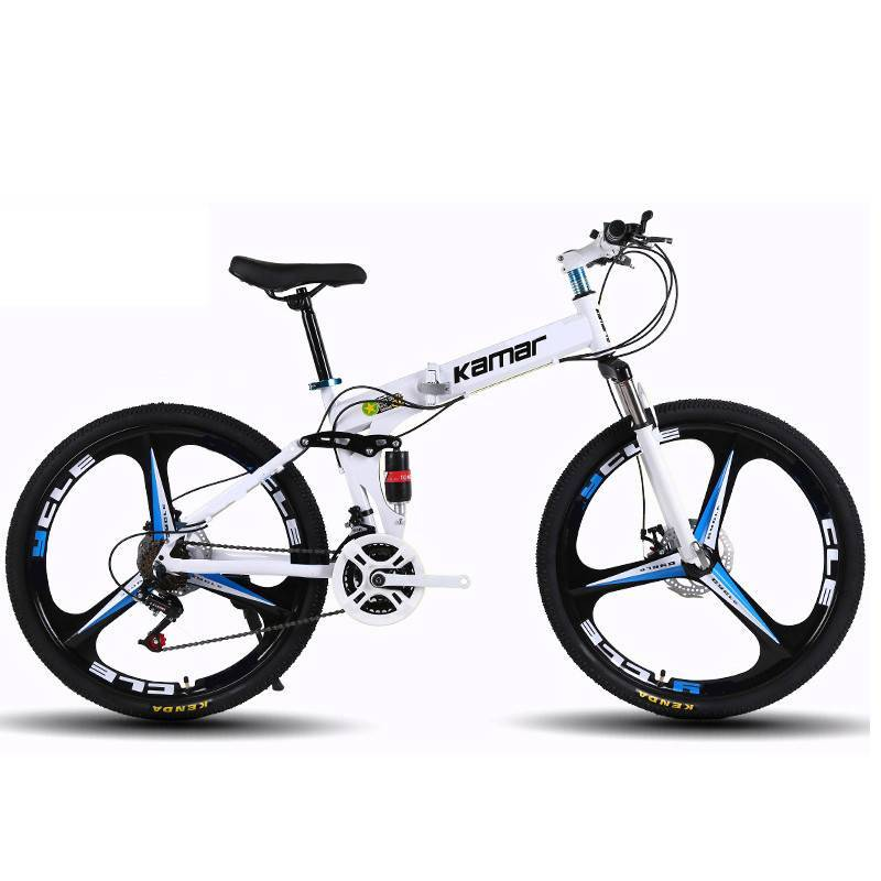 new design 20 inch folding bike for sale/bikes that fold in half /bicycle online