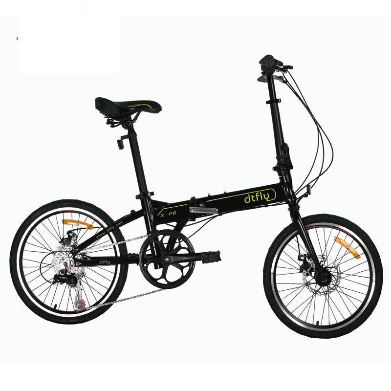 26 inch suspension 24 speed folding adult bike/ fat tire mountain bike folding bicycle