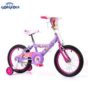 Factory outlet 14 inch boys kids ride on bike kids bikes 16 inch bike for boy 12 inch wheel
