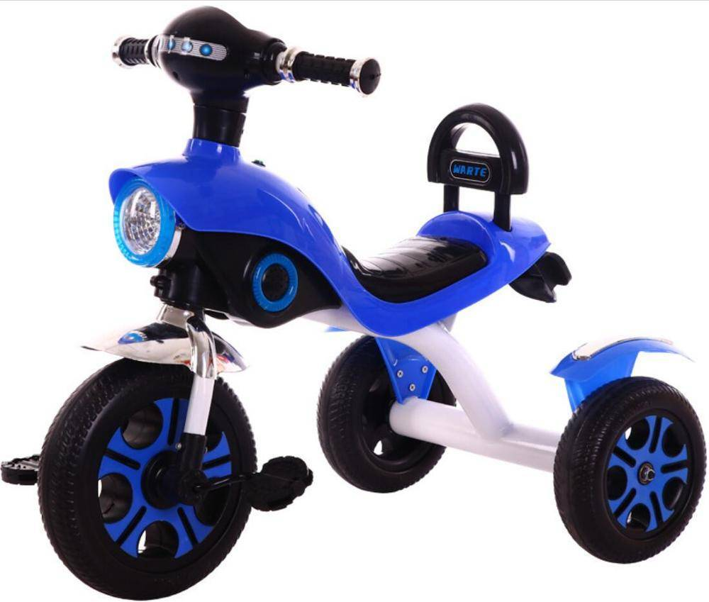 Factory of big wheel tricycle  for baby /baby tricycle