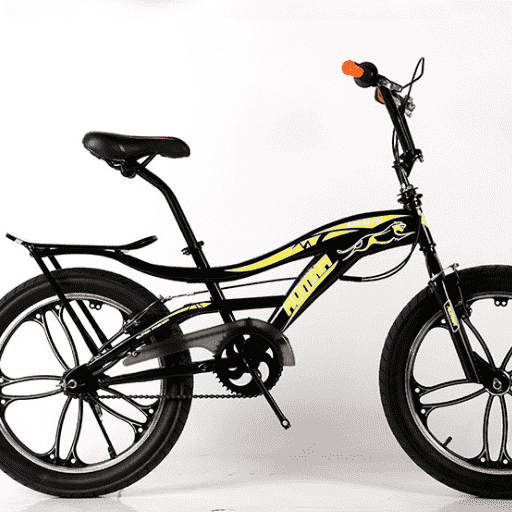 "Funlake custom 20"" mini bmx street bicicleta flatland bisiklet freestyle cycle bike all kinds of price cheap bmx bike"
