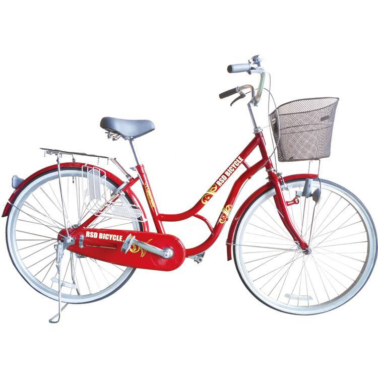 wholesale traditional chinese bicycle / made in china high quality old fashioned bicycles / exported to russian bicycle