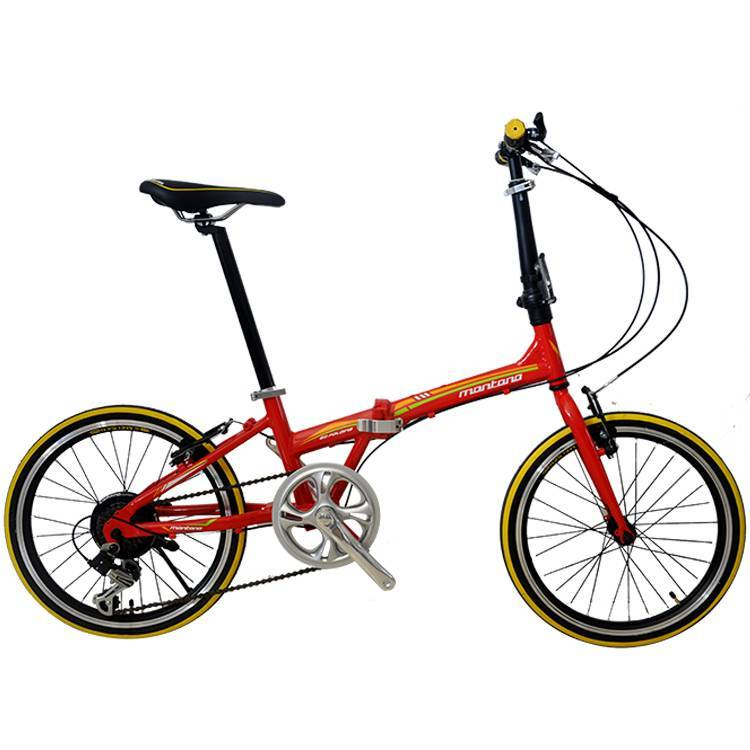NEW BMX BICYCLE/BMX bicycle with colorful spokes and alloy rims/price bmx bicycle
