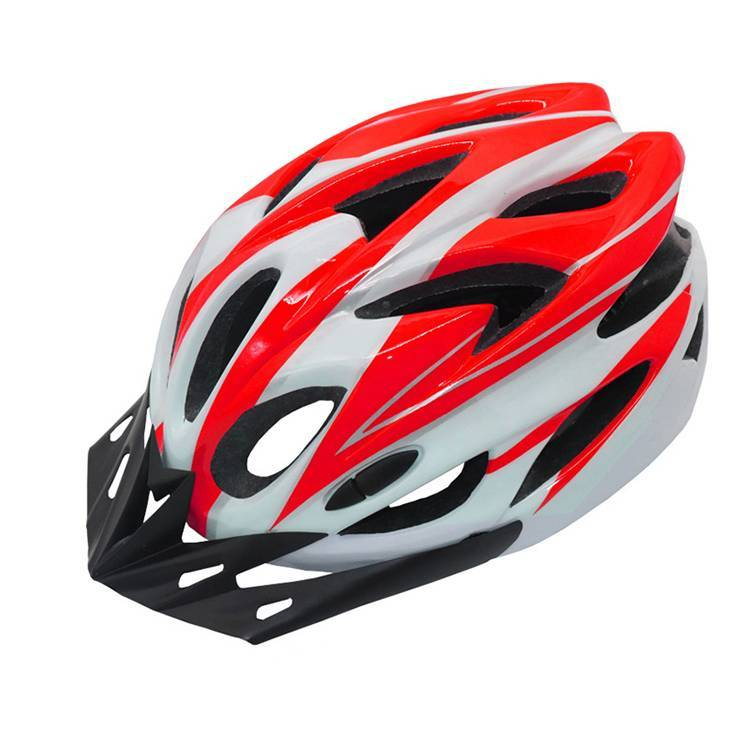 2020 Popular adjustable bicycle helmets road bicycle helmet/mountain bike mtb cascos de ciclismo /adult men cycling helm sepeda