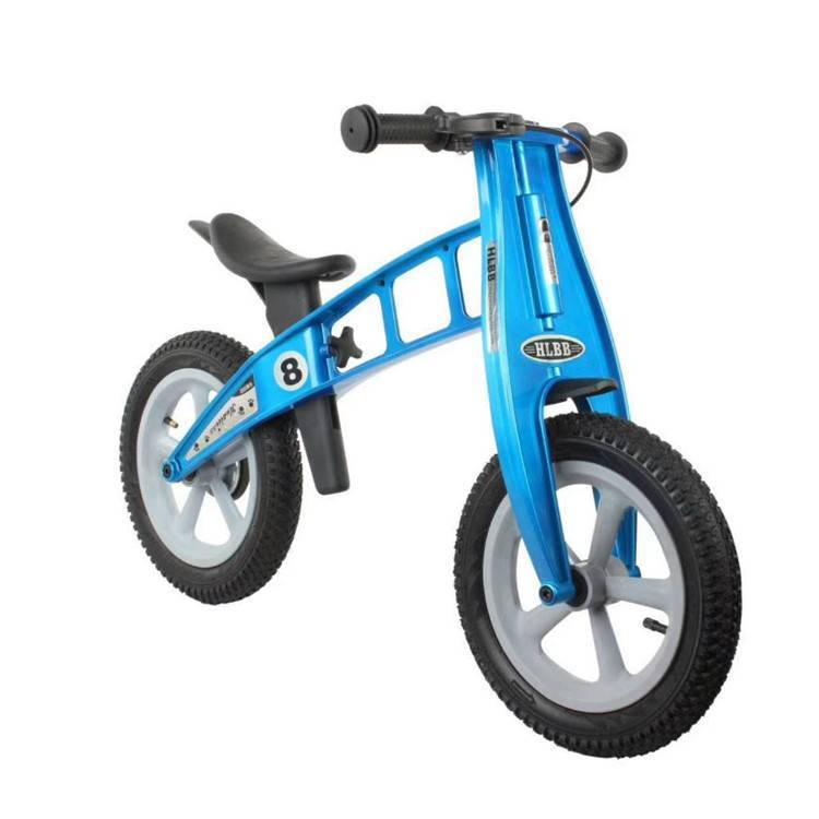 Factory direct hot selling balance bike for kids/12″ wheels toy balance bike/balance bike as baby bicycles Featured Image