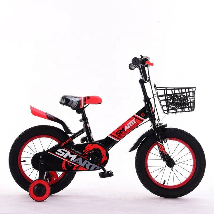 China  brand lovely children bicycles girls style/new arrival high end best bike kids/wholesale cycle for kids price
