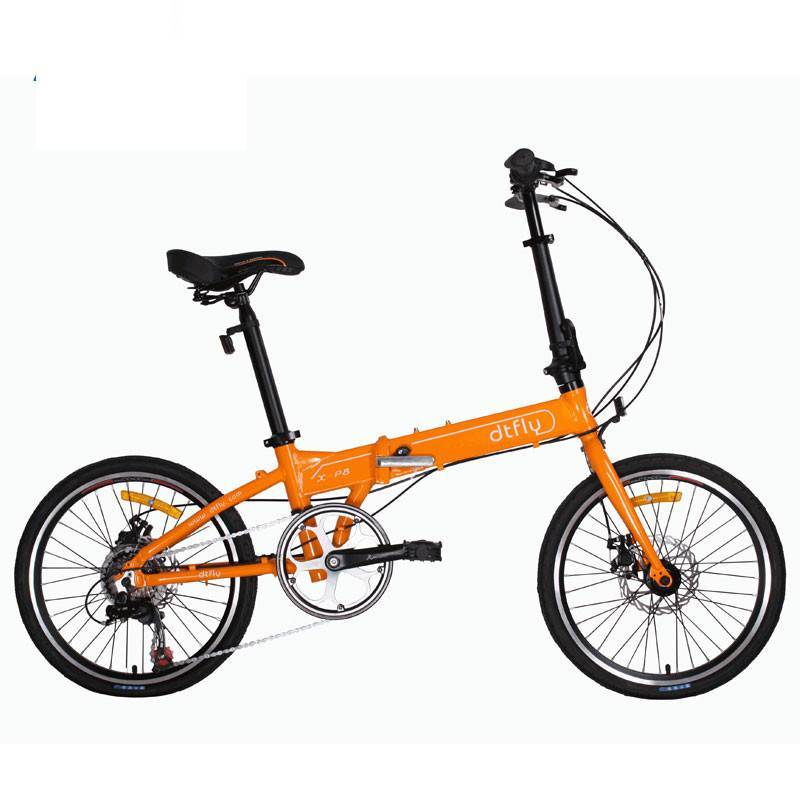 new arrive lightweight folding bikes/hot sale folding bike in Malaysia market/cheap 20 inch bicycle
