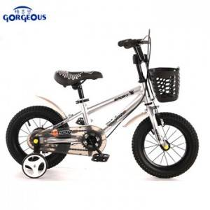 Kids girls bike children bicycle bicycle kids bikes bike for 3-6 years old girls