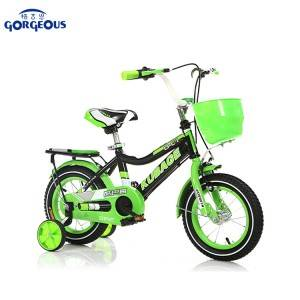 Kids bike boys bikes 12 inch 16inch 14 inches girls bike seat bicycle kids tricycle 3 wheel
