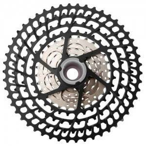 Bicycle freewheel 10speed 11-42T Cassette road bicycle freewheel
