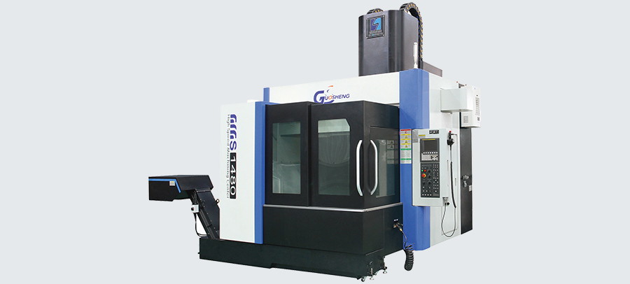 GMS DIE AND MOLD MACHINING CENTER Featured Image itemprop=