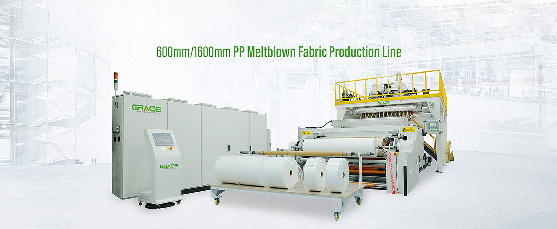 https://www.gracepm.com/pp-meltblown-fabric-production-line-product/