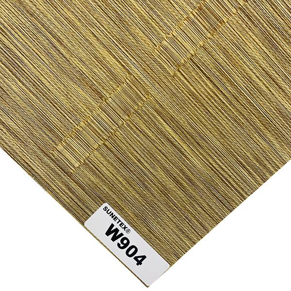New Design Wholesale Ladder Tape Shangri-La Blinds Fabric Blackout Featured Image