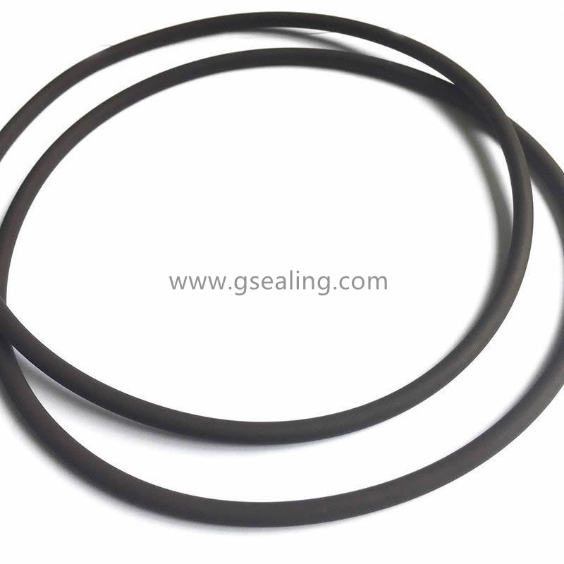 large size viton o ring seal 1415*17.96mm