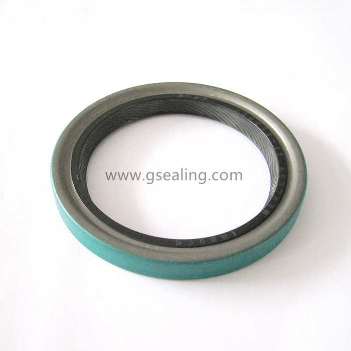 Oil seal Mercury Marine parts 26-823894 3808R