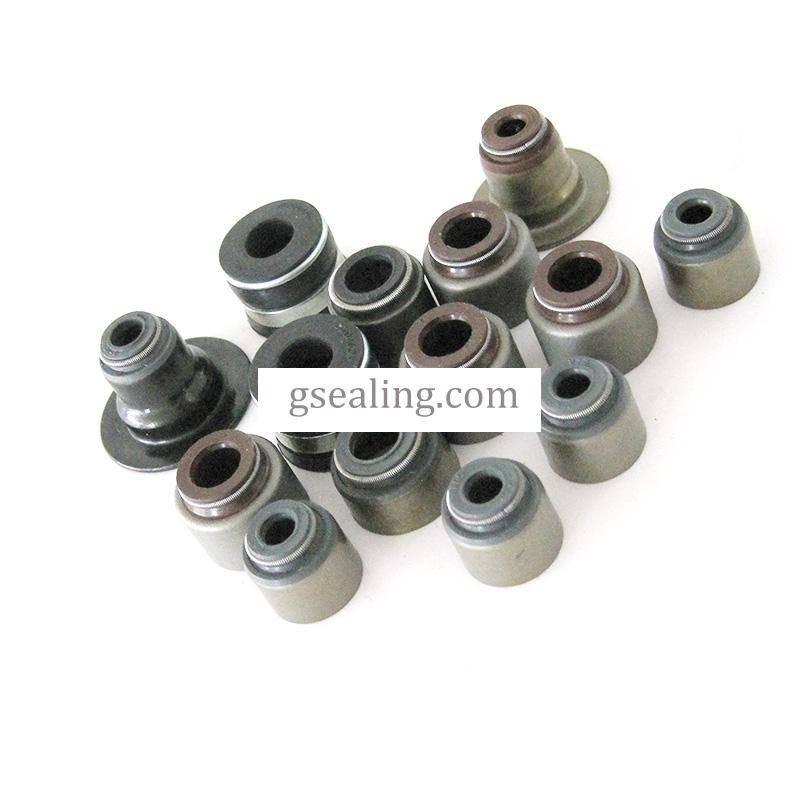 Ford New Holland Tractor Valve Stem Seal China Manufacturer