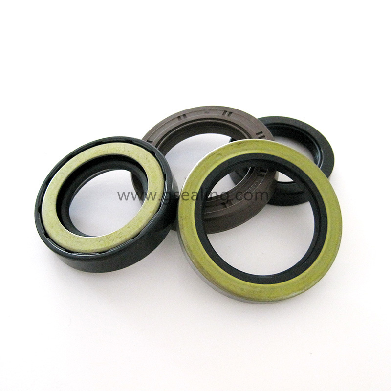 Toyota Automotive Crank Shaft Rear Oil Seal China Supplier