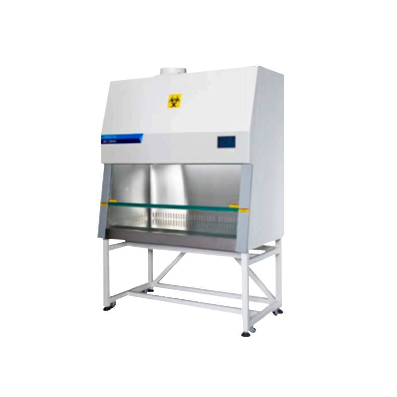 Dry Microbial Penetration Resistance Tester Featured Image
