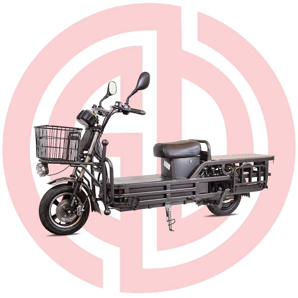 https://www.guodacycle.com/electric-cargo-bike-product/