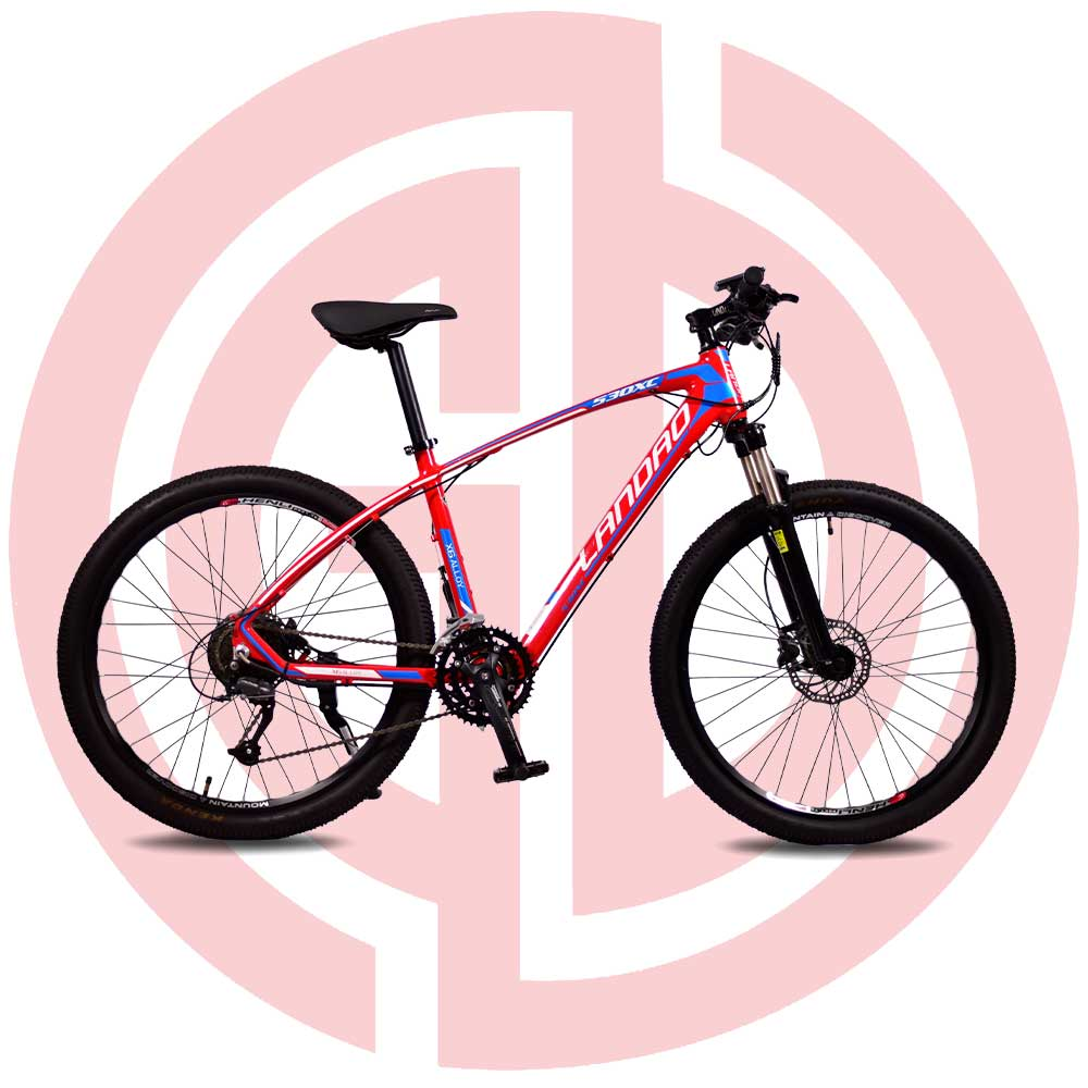 GD-ETB-018: 36v250w Motor, Derailleur SHIMANO 370, Mileage 60-80 km Featured Image