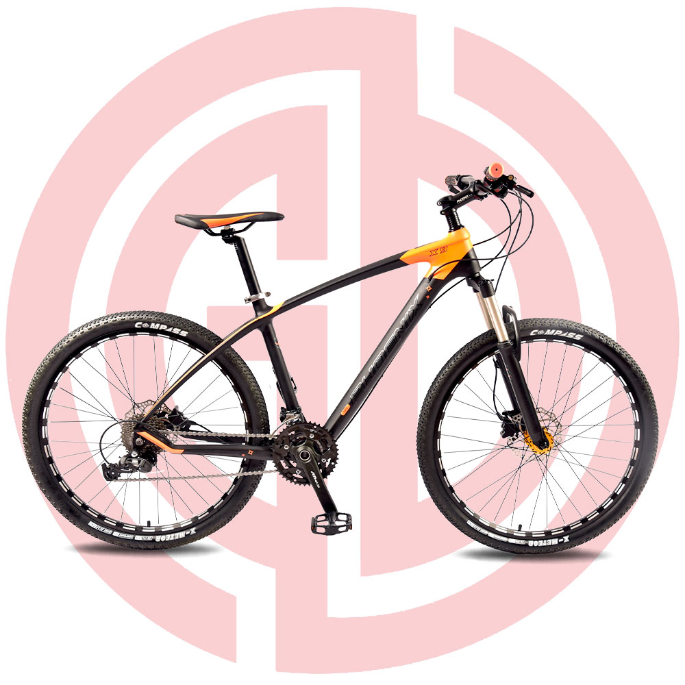 "GD-MTB-009:Speed,alloy frame 27.5"",ALLOY/STEEL SUS FORK,Mountain Bike"