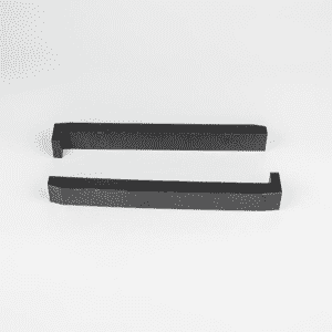 Specializing in the production of crane nylon sliders with rich experience