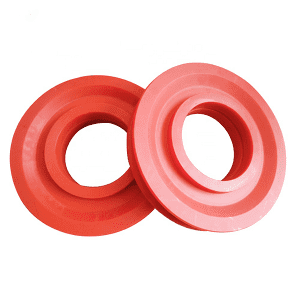 We can provide customized services of high-quality Mc nylon pulleys in various styles and specifications as required.