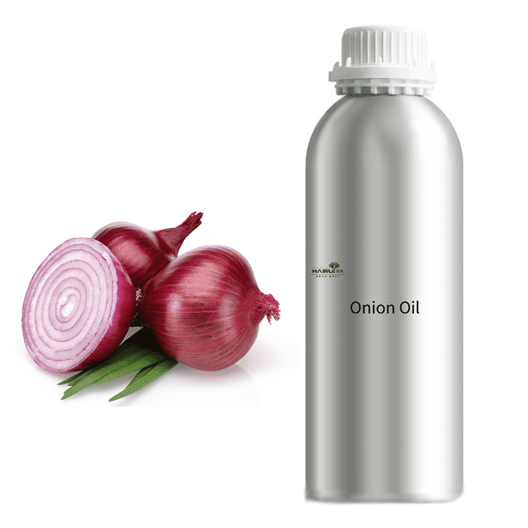 Pure Natural Onion Oil Bulk Price