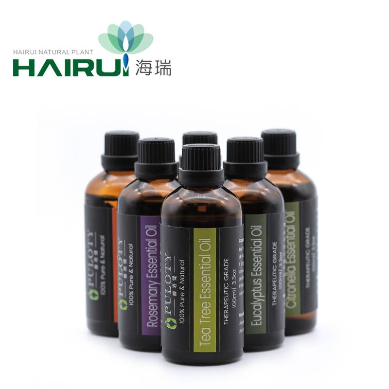 Natural  85% Terpentine oil