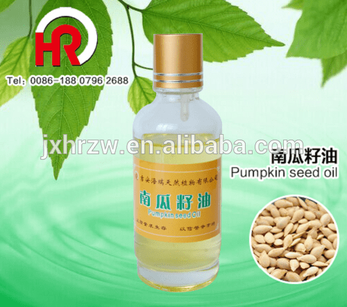 HR pumpkin seed oil pumpkin seed oil price cold pressed pumpkin seed oil benefits