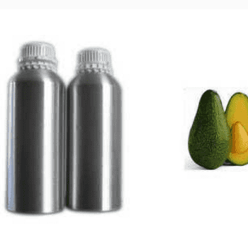 Refined essential avocado oil / Virgin Avocado oil