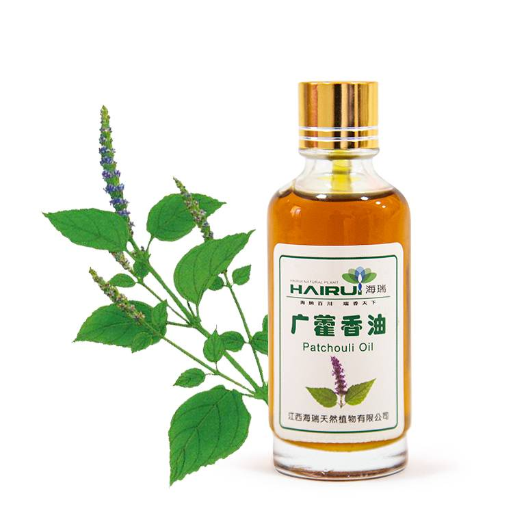 men beauty & personal care patchouli oil fragrance oil for perfume