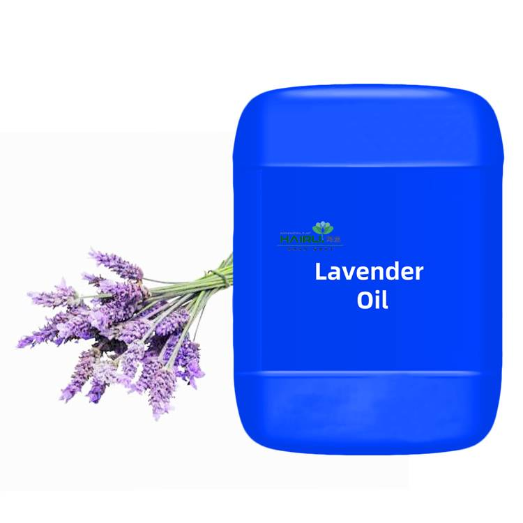 Weight Loss Massage Oil Lavender Essential Oil – 30 ml