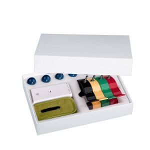 Resting Type Standard 12 Channel IPad ECG Machine With Standard Accessories