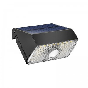 SPECIFICATION Of 1000 Lumens