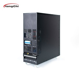 Inverter EH9335-30KS