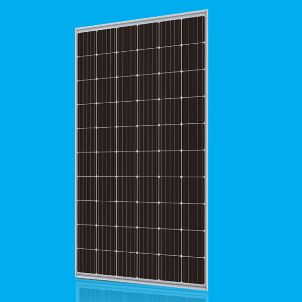 PNG 60M-F-35F Mono solar panel for soalr light or system Featured Image