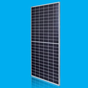 PNG144M 9BB Mono panels cell battery 350W