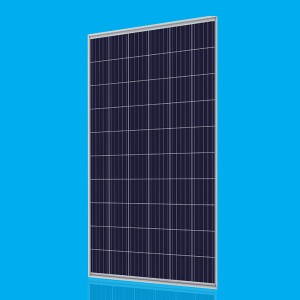 PNG 60P-35F big wattage solar panel