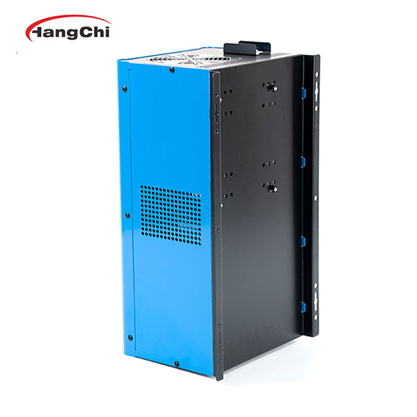 EP3300 TLV series off grid solar system inverter Featured Image