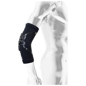 Elbow Support /pad Insert /cycling