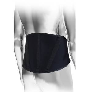 Waist Support /back Support /Motorcycle Riding 48702
