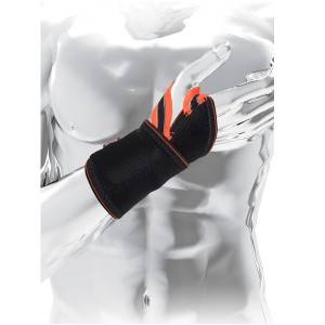 Wrist Sleeve /Wrapped /Light Weight 37401