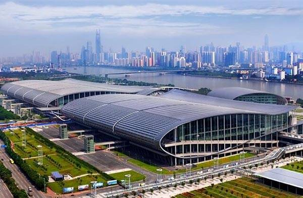The Ministry of Commerce of PRC has decided that the 127th Canton Fair is to be held online from June 15 to 24, 2020.