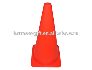 sporting training cone