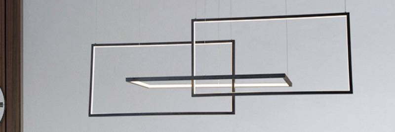 Rectangle-Modern-LED-Pendant-light-(2)